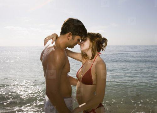 Beach-pic